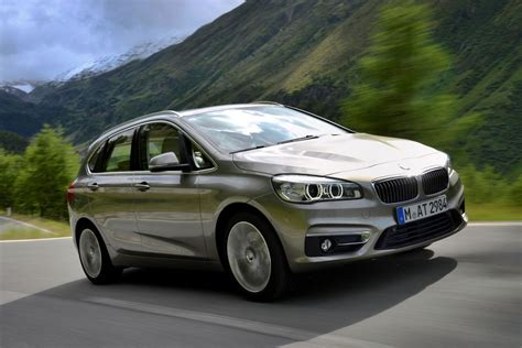 Bmw Dtc Activated Dsc Limited