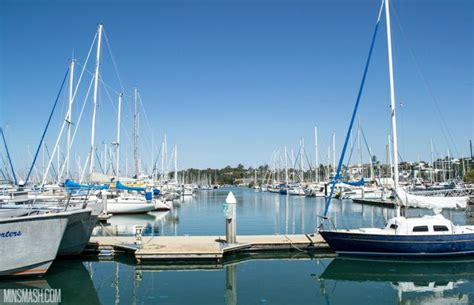 Boat Marinas Queensland by 1000 Ideas About Boat Marina On Sunrises Sun