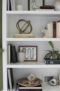 Amazon, Finds, For, Shelf, Styling