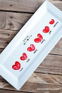Valentinstag Geschenke Selber Machen : s e und einfache diy geschenke selber machen zum valentinstag diy valentinstag geschenke ~ Eleganceandgraceweddings.com Haus und Dekorationen