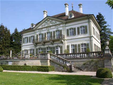 Garten Mieten Riehen by Wenkenhof Villa Raumsuche Ch Raum Mieten