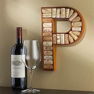 38 best images about rolhas on pinterest alphabet With cork alphabet letters