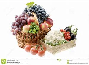 Vegetable Food Group Clipart - Clipart Suggest