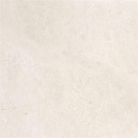 Desert Cream Polished Marble Tiles 18x18