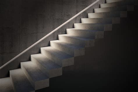 hidden lighting 5 ways to delicately light a building