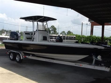 Shearwater Boats For Sale Louisiana by Shearwater Boats For Sale 2 Boats