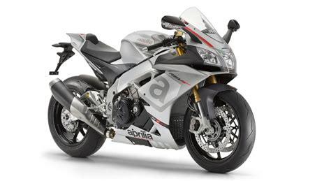 les motos les plus puissantes et les plus rapides du march 233 automoto magazine auto et moto