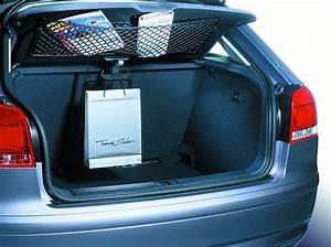 Coffre De Toit Audi A3 : photos audi a3 2e generation ~ Nature-et-papiers.com Idées de Décoration