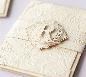 wedding invitation ideas using cricut sample expressions With wedding invitation ideas with cricut