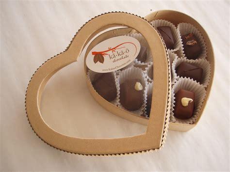 Happy Chocolate Day Scraps