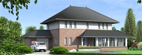 eigen huis bouwen catalogus cataloguswoning duurzaam en kwalitatief hoogwaardige