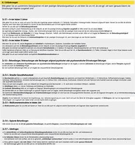 Huk Beitrag Berechnen : antrag alle antragsformulare und gesundheitsfragen in der bersicht ~ Themetempest.com Abrechnung