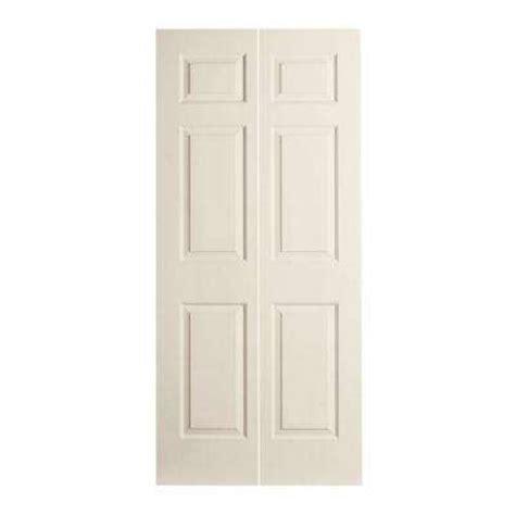 Bifold Doors  Interior & Closet Doors  The Home Depot