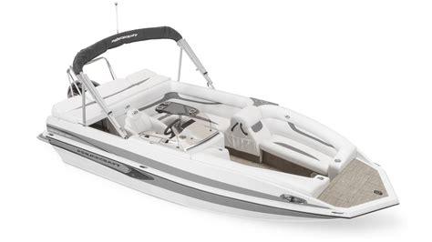 Princecraft Pontoon Boat Seats by Ventura 190 2018 Deck Boats Princecraft