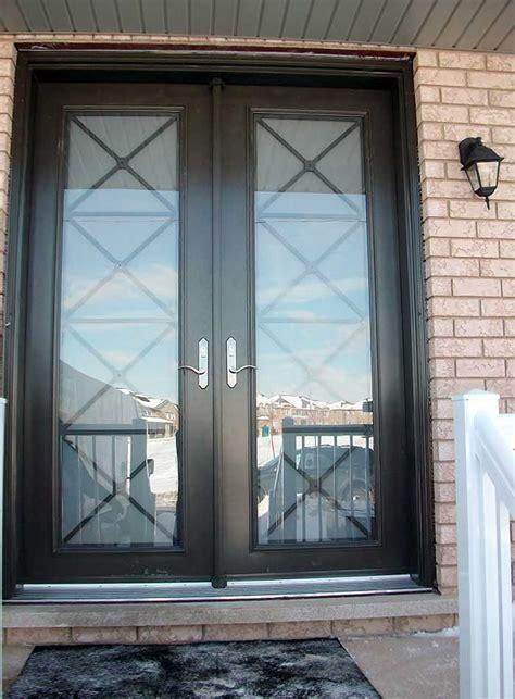 locks 171 doors windows windows and doors toronto fiberglass doors 8 foot doors 8 Door
