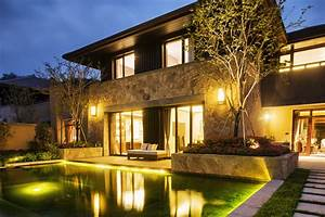 9, Types, Of, Outdoor, Lights, For, Your, Home