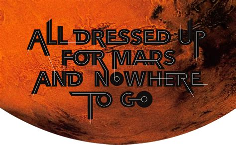 Will the Mars One reality TV mission ever take off? Doubt it!