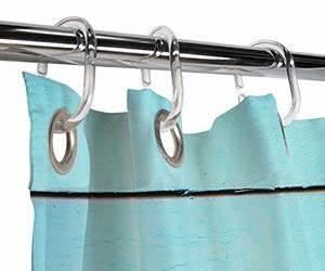 Duschvorhang Mit Foto : foto duschvorhang individuell designen pixelnet ~ Markanthonyermac.com Haus und Dekorationen