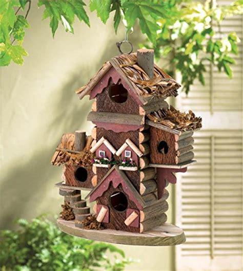 great birdhouse plans