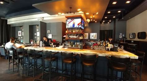 House Kitchen And Bar, Coral Gables, Fl  Midtown Video
