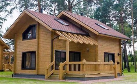 construir casa como construir casa de baixo custo