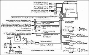 Kenwood Kvt 516 Wiring Diagram Wiring Diagrams