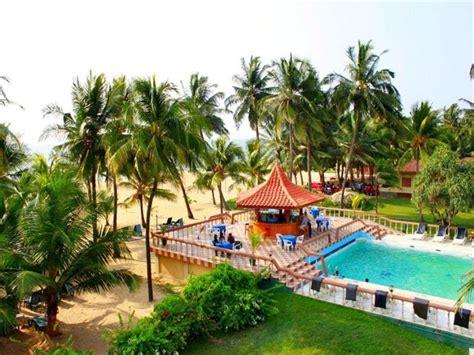 Catamaran Beach Hotel Agoda by Beach Hotels In Sri Lanka 2018 World S Best Hotels