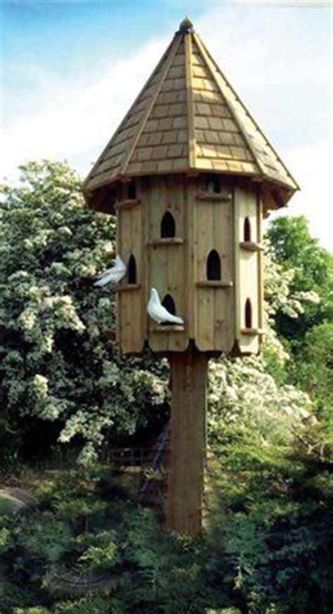 birdhouse vogelhaus esterhazy saskatchewan canada bird houses homemade bird houses