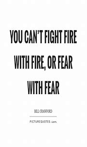 Pin by MW on Hook and Ladder   Firefighter, Fear, Inspiration