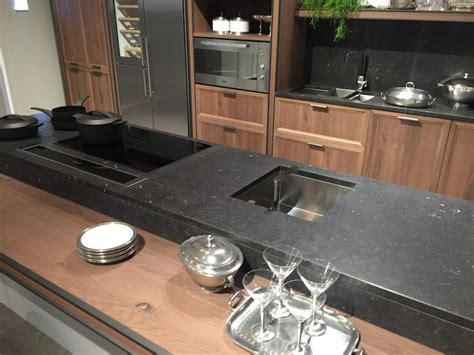 materials for kitchen countertops durable soapstone countertops a versatile design option