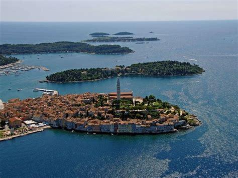 Easyjet Sede Legale Italia Ttg Italia Notizie Informazione Fiere Ed Eventi Per Il