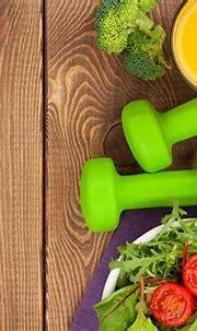 Measure Your Health & Fitness!   CharchaGuru