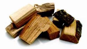 Welches Holz Zum Drechseln : welches holz zum grillen grillblog der blog zum grillen ~ Orissabook.com Haus und Dekorationen