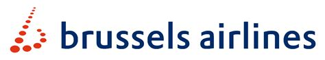 brussels airlines r ervation si e b profile
