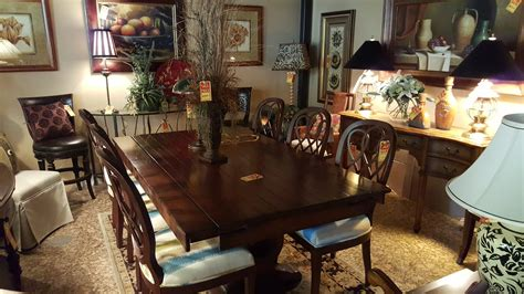 dining room furniture salt lake city guild hall home