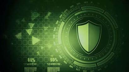 Security Cybersecurity Cyber Risk Ingalls Management Csi