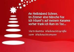 Besonders Auf Englisch : zur weihnachtszeit coole spr che und lustige weihnachtsgedichte schreiben ~ Buech-reservation.com Haus und Dekorationen