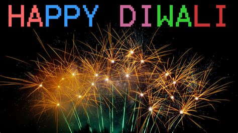 Latest 2016 Happy Diwali Best Wishes Hq Pictures Latest