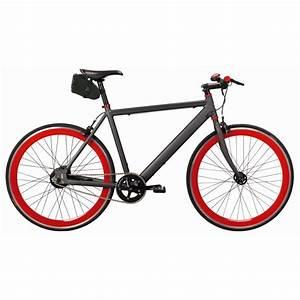 Bh Automobile : bicicletas el ctricas bh easygo race oferta comprar en ~ Gottalentnigeria.com Avis de Voitures