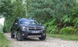 Dacia Duster Motorisation : renault nouvelle motorisation essence pour le dacia duster 4x4 ~ Medecine-chirurgie-esthetiques.com Avis de Voitures