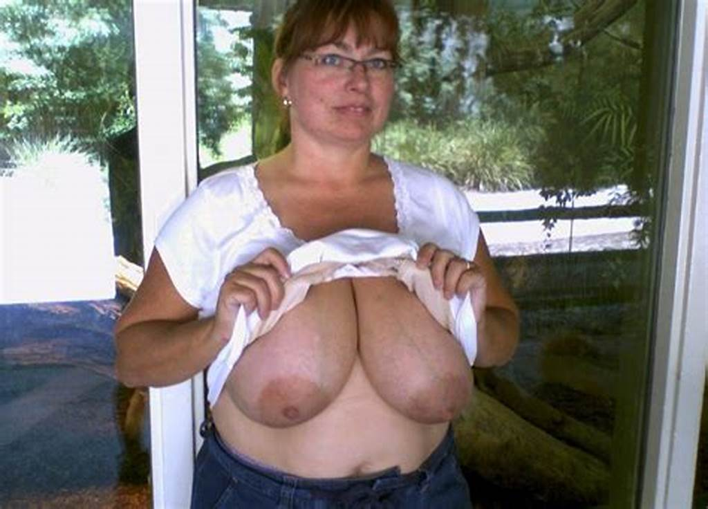 #Busty #Mature #Whores #Flashing #In #A #Forest #Side