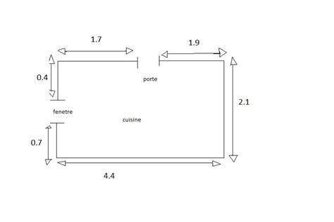 echelle de cuisine échelle d 39 un cuisine exercice de proportionnalité pourcentages vitesse 334964