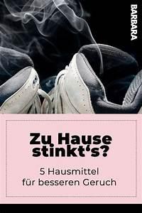Kleiderschrank Müffelt Was Tun : 243 besten haushalt bilder auf pinterest ~ Bigdaddyawards.com Haus und Dekorationen