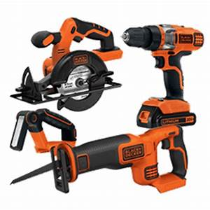 Black Und Decker Multischleifer : power tools black decker electric cordless power tools black decker ~ Bigdaddyawards.com Haus und Dekorationen