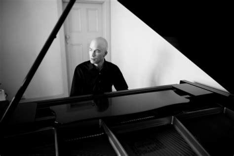 modern jazz piano artists ben winkelman