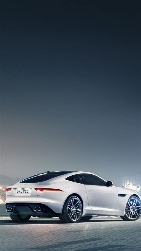 Jaguar F Type Backgrounds by 2015 Jaguar F Type Hd Wallpapers 4k Macbook And Desktop