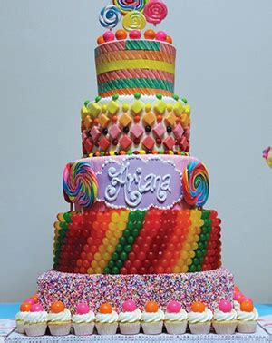 best cakes to make the best cake in the world www pixshark com images galleries with a bite