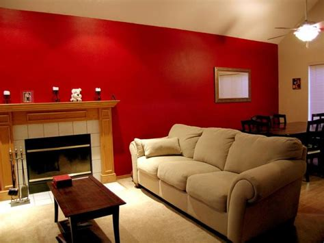 virtual house paint colors exterior paint color