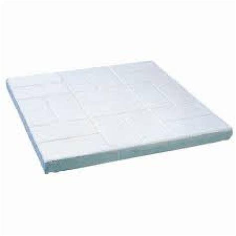 buy brick pattern patio stones 24x30 in canada at