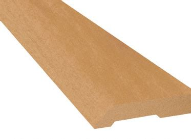 Doxo is the simple, protected way to pay your bills with a single account and accomplish your financial goals. 7.5' Sugar Cane Koa Baseboard   Lumber Liquidators Flooring Co.